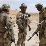 Az orosz Wagner-csoport zsoldosai szemet vetettek Malira, Párizsban aggódnak