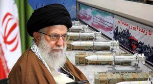 Iráni atombomba egy hónap múlva, regionális konfliktus két hónap múlva?