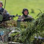 Szerb elnök: A NATO-nak huszonnégy órája van, aztán lépnünk kell