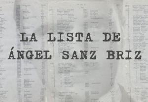 """A """"spanyol Schindler"""" által megmentett magyar zsidók leszármazottait keresi a madridi kormány"""