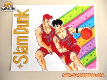 Slam-Dunk-2002-1