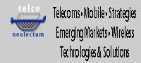 neolectum_telco