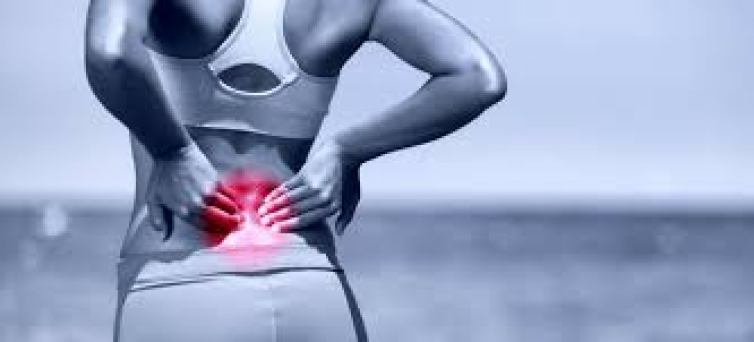 Best vitamins and supplements for Arthritis and joint pains.