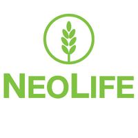 NeoLife International