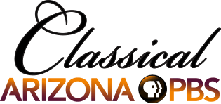 arizona-pbs-classical-color