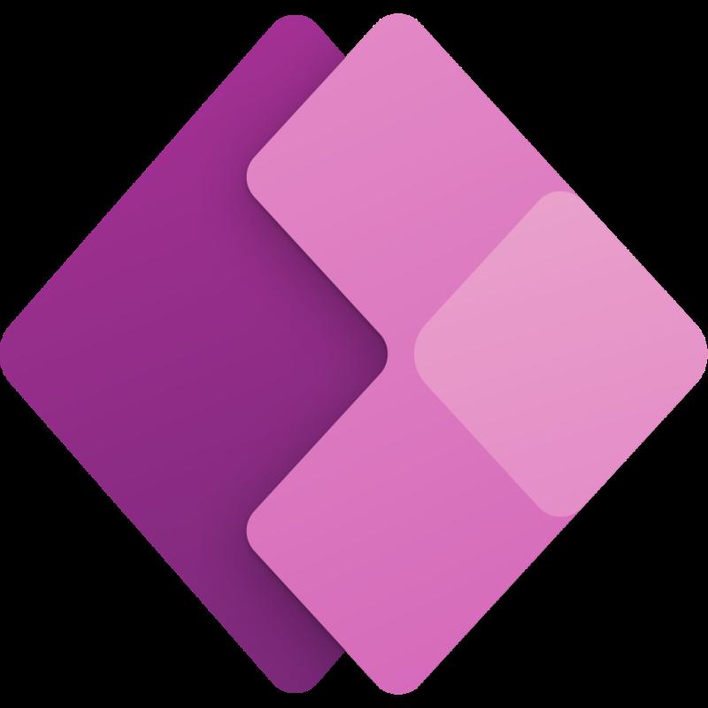 power apps consultation