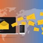 SharePoint Correspondence Management System