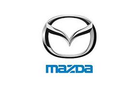 nl-client-mazda
