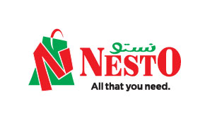 nl-client-nesto