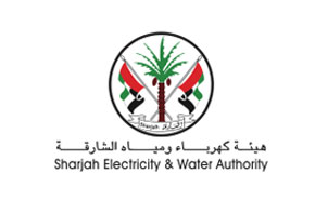 nl-client-sharjah-electricity-and-water-authority-sewa