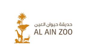 nl-client-al-ain-zoo