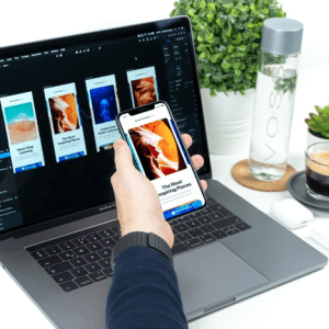 User Adoption of SharePoint Intranet Portal