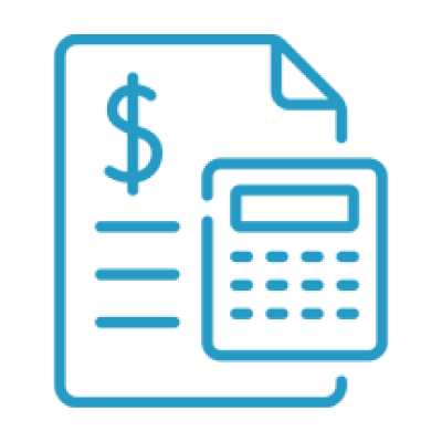 BPA Accounting automation with SharePoint