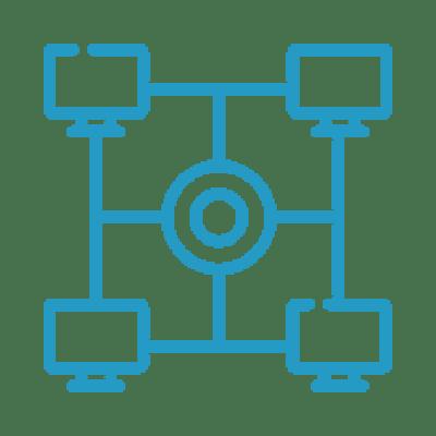 SharePoint Intranet Portal