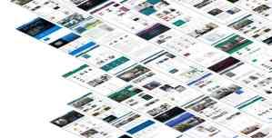 SharePoint Intranet deisgn and development