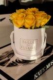 Mr Neo Luxe Belle De Fleurs Sydney Florist Review
