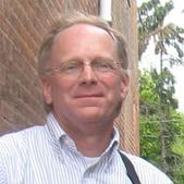 Bob Sandham