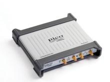 générateur d'impulsions PG 900