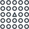 Illustration Qualification Arm compiler