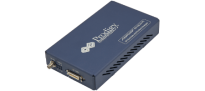 Analyseur I3C-EX-PD-I3C