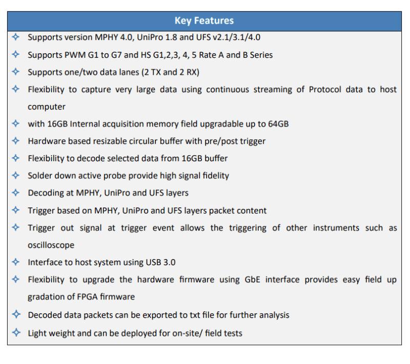 PGY-UFS 4.0-PA Points clés