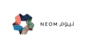Will Israeli companies participate in the NEOM project?