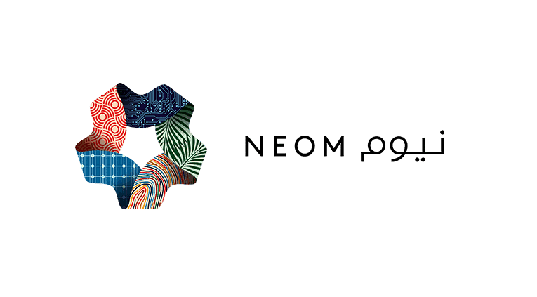 neom the land of dreams