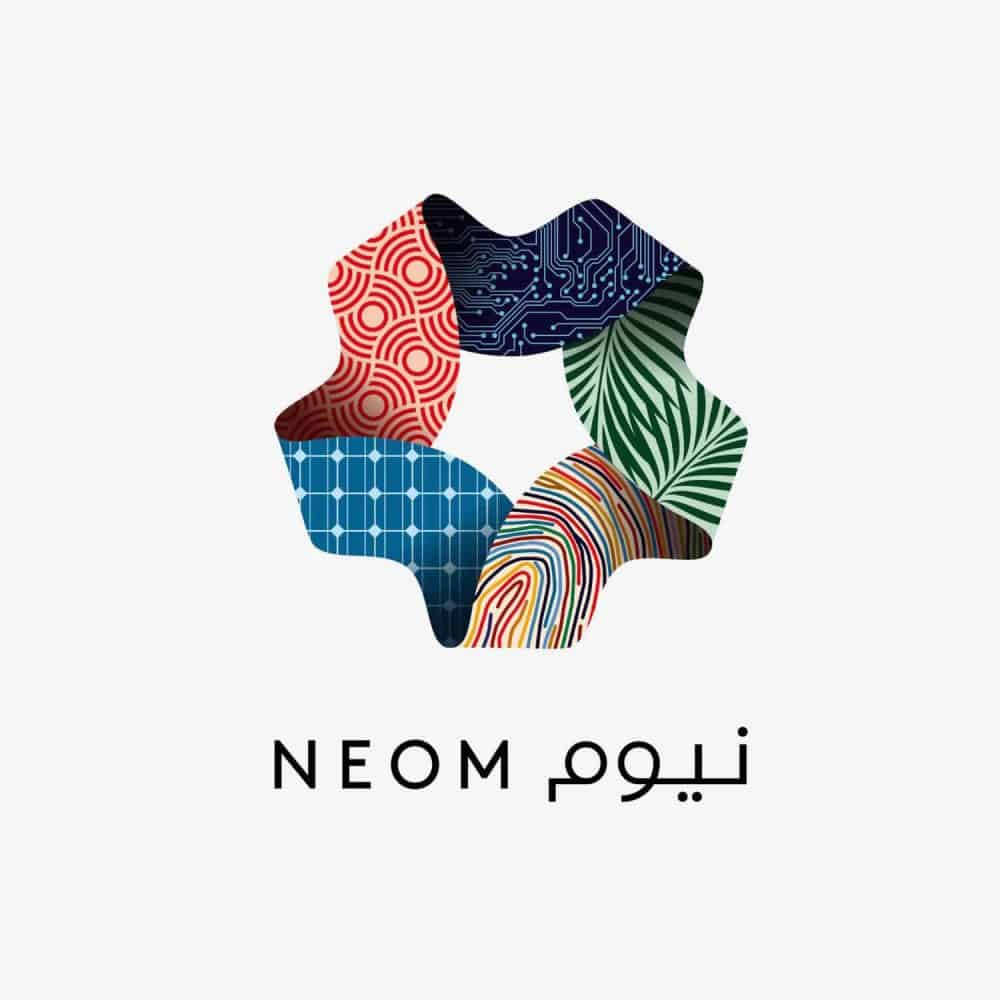 PMIS Manager needed for NEOM