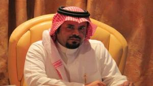 NEOM's sovereign laws will be within the framework of the Kingdom's systems