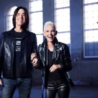 Roxette: Neuer Song, neues Album