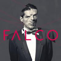 The List: 10 Falco-Songs, die man kennen sollte