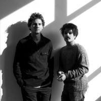 My Soundtrack: Milky Chance