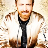 """Dirty Sexy Money"": David Guetta mit neuem Video"