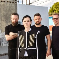 The Cranberries: Sängerin Dolores O'Riordan ist tot