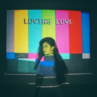 """Loving Love"": Naaz mit neuer Single"