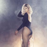Fail: Fergie und die verhunzte Nationalhymne