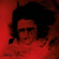 Anna von Hausswolff - Dead Magic
