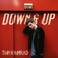 Tim Kamrad - Down & Up