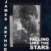 """Falling Like The Stars"": James Arthur mit neuem Video"
