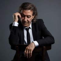 The List: 10 Albert-Hammond-Hits, die man kennen sollte