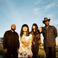 """""""Texas Sun"""": Khruangbin und Leon Bridges mit gemeinsamer EP"""