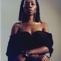 """Im Interview: Asa über ihr neues Album """"Lucid"""", die Liebe und eine zerbrochene Beziehung"""