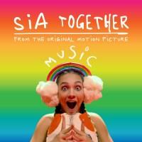 """""""Together"""": Sia mit neuer Single - Eigener Film kommt"""