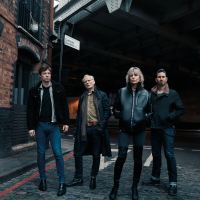 """Didn't Want To Be This Lonely"": Pretenders mit neuer Single"