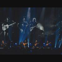 Eagles kündigen neues Live-Album an