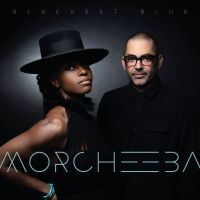 """Sounds of Blue"": Morcheeba mit neuer Single - Neues Album im Mai"