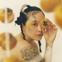 """Be Sweet"": Japanese Breakfast mit neuer Single"