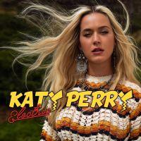 """Electric"": Katy Perry singt für Pokémon-Soundtrack"