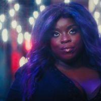 """""""Starlight"""": Yola singt über Sex-Positivität"""