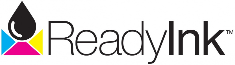 Epson backs the channel with ReadyInk
